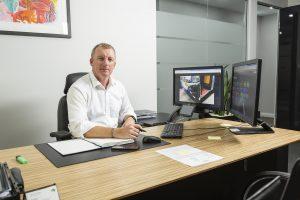 Wales Bus Repairs for Australasian Bus & Coach magazine