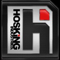 Hosking Industries Logo
